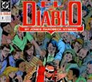 El Diablo Vol 1 8