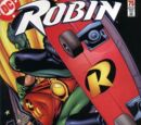 Robin Vol 4 75
