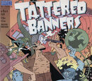Tattered Banners Vol 1 4