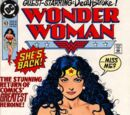 Wonder Woman Vol 2 63