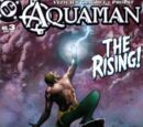 Aquaman Vol 6 3