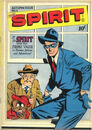 Spirit (Quality) Vol 1 6.jpg