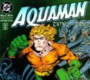 Aquaman: Time and Tide Vol 1 3