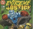 Extreme Justice Vol 1 18