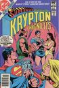 Krypton Chronicles 3.jpg