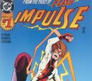 Impulse Vol 1 1