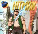 Hitman Vol 1 1000000