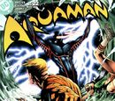 Aquaman Vol 6 22