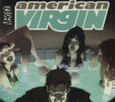 American Virgin Vol 1 12
