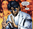 John Clay (Wildstorm Universe)