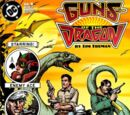 Guns of the Dragon Vol 1