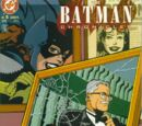 Batman Chronicles Vol 1 5