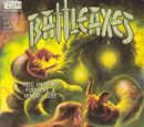 Battleaxes Vol 1 3