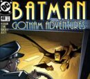 Batman: Gotham Adventures Vol 1 48
