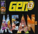 Gen 13 Vol 2 66
