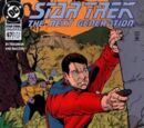 Star Trek: The Next Generation Vol 2 67