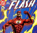 Flash Vol 2 130