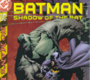 Batman: Shadow of the Bat Vol 1 89
