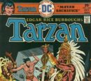 Tarzan Vol 1 242