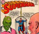 Superman Vol 1 167
