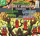 Secret Origins Vol 2 23