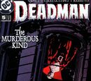 Deadman Vol 3 5