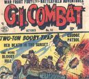 G.I. Combat Vol 1 10