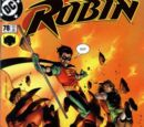 Robin Vol 4 78