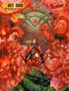 Orange Lantern Corps 02.jpg