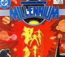Millennium Vol 1 8