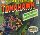Tomahawk Vol 1 129
