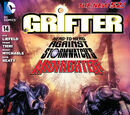 Grifter Vol 3 14