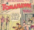 Tomahawk Vol 1 19