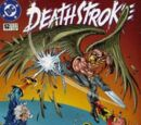 Deathstroke Vol 1 52