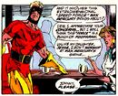 Johnny Quick 02.jpg