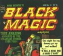 Black Magic (Prize) Vol 1 13
