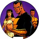 Black Marvel Family 001.jpg