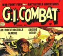 G.I. Combat Vol 1 3