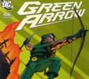 Green Arrow Vol 3 68