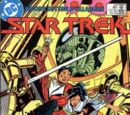 Star Trek Vol 1 20