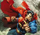 Kal-L (Earth 2)