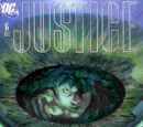 Justice Vol 1 6