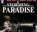 Storming Paradise Vol 1 4