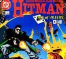 Hitman Vol 1 15