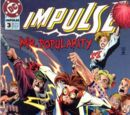Impulse Vol 1 3