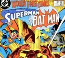 World's Finest Vol 1 298