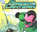 Green Lantern Vol 4 32
