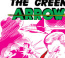 Oliver Queen (Earth-Two)/Gallery