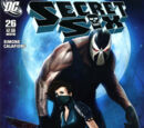 Secret Six Vol 3 26
