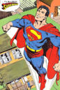 Superman 0036.jpg